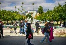 """致不是""""富二代""""的你们:美国留学生活,也许并没有想象的那么美好……-留学世界 Study Overseas Global Study Abroad Programs Overseas Student International Studies Abroad"""