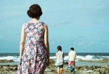 """一位教授的深度分析: 焦虑时代, 怎样做一个""""恰到好处""""的母亲?-留学世界 Study Overseas Global Study Abroad Programs Overseas Student International Studies Abroad"""