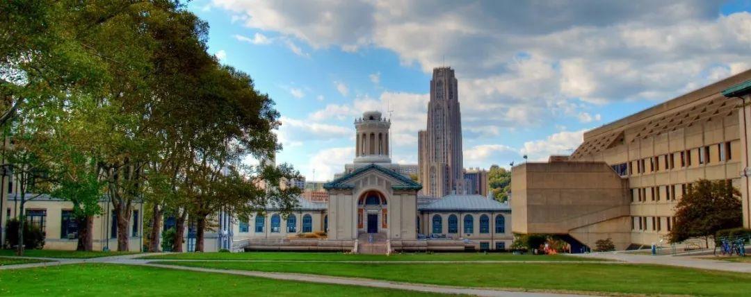 最新 | 继加州大学后,又有20多所大学官宣不接受托福拼分!