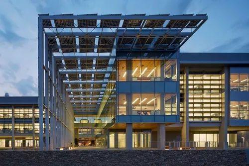 加州大学10所分校信息整合,哪所适合你?