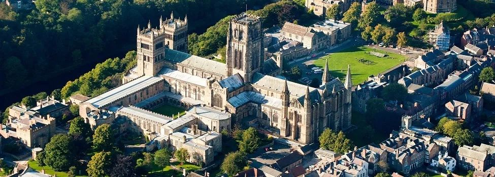 重磅!英国杜伦大学16个学院最全分析来了!申请杜伦必读!