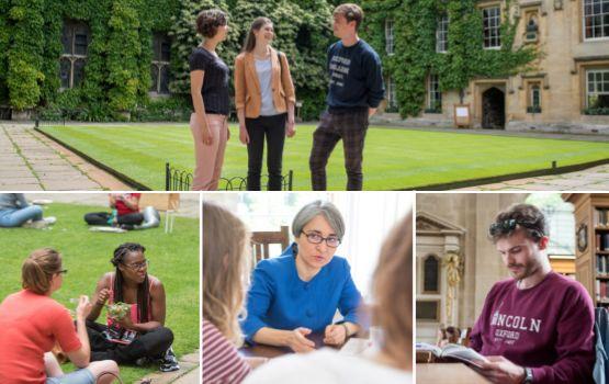 【居然更新了】牛津大学30+学院优缺点分析(2)牛津决定开设新学院!