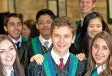 底层应试教育、中产素质教育、顶层精英教育, 美国教育的今天会是中国的明天?-留学世界 Study Overseas Global Study Abroad Programs Overseas Student International Studies Abroad