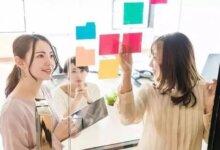 """日本靠什么把外国人员工沦为""""消耗品"""",吓跑了老外,日本如何成为最排外的国家和最不想要移民国家-留学世界 Study Overseas Global Study Abroad Programs Overseas Student International Studies Abroad"""