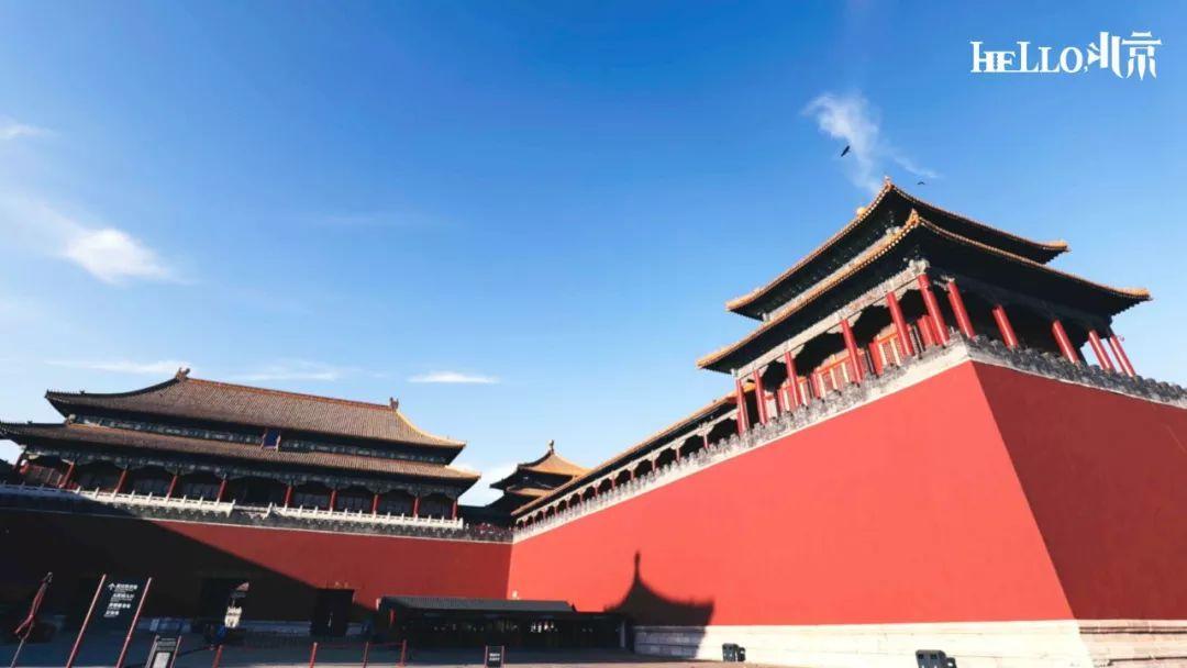 在老外眼里,中国真的变强大了吗?