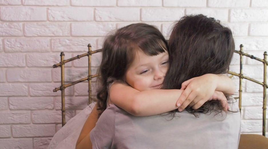 """留学生与妈妈的""""斗嘴""""日常,看到最后哭了…"""
