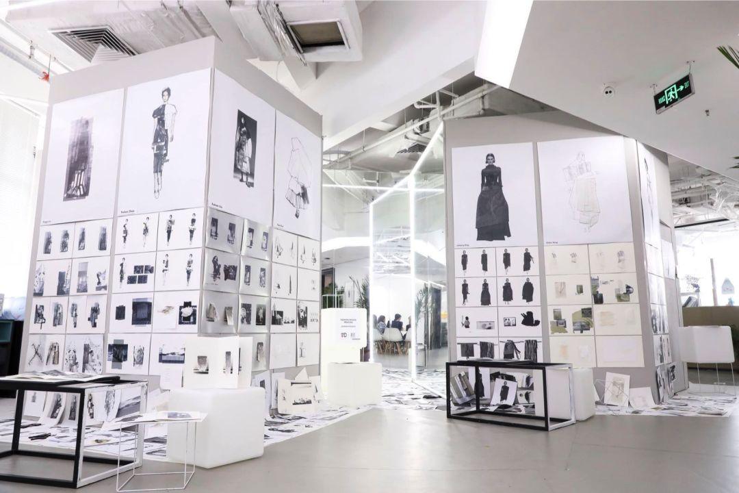 在纽约学设计和在国内学设计有什么不一样?艺术留学生必读!