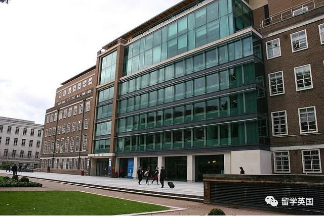 Times排行榜上无名,专业领域却很牛的英国大学!