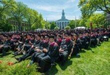 学位与学妹:在美国商学院学习的中国富豪们-留学世界 Study Overseas Global Study Abroad Programs Overseas Student International Studies Abroad