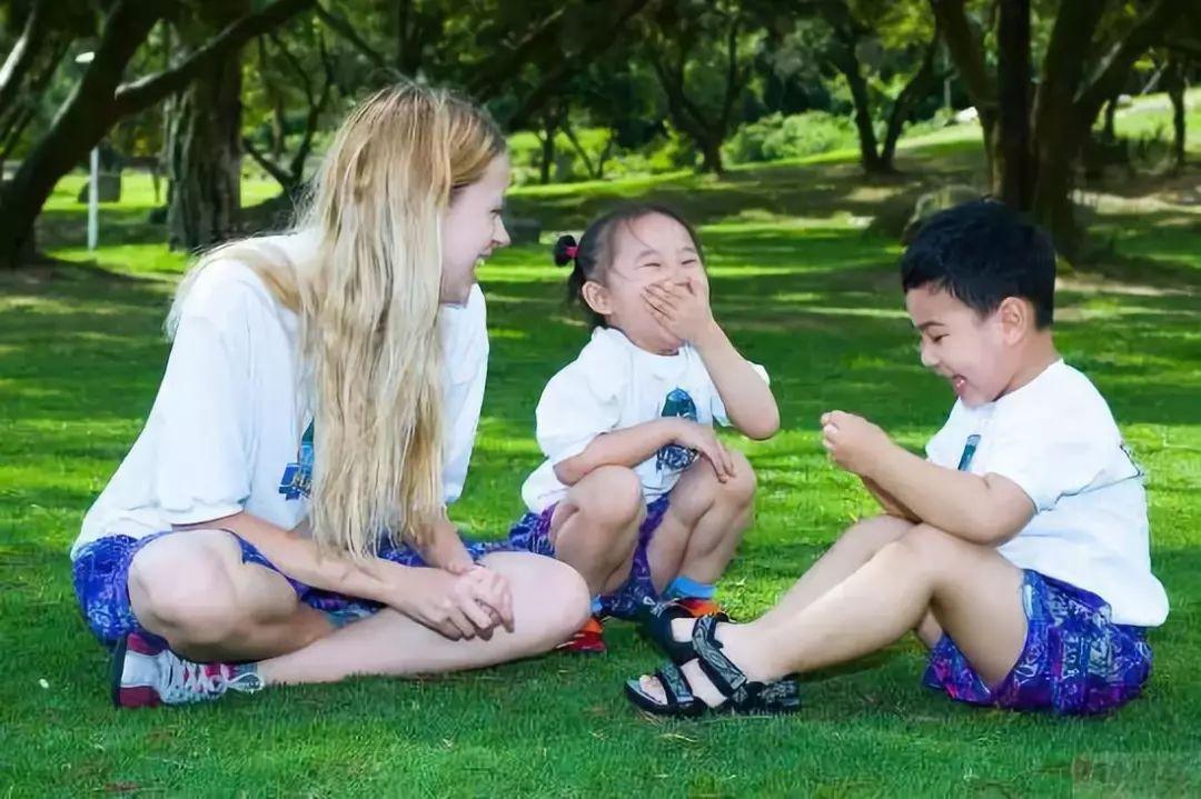 中美差别在于:一个喜欢学霸一个却喜欢招体育特长生?