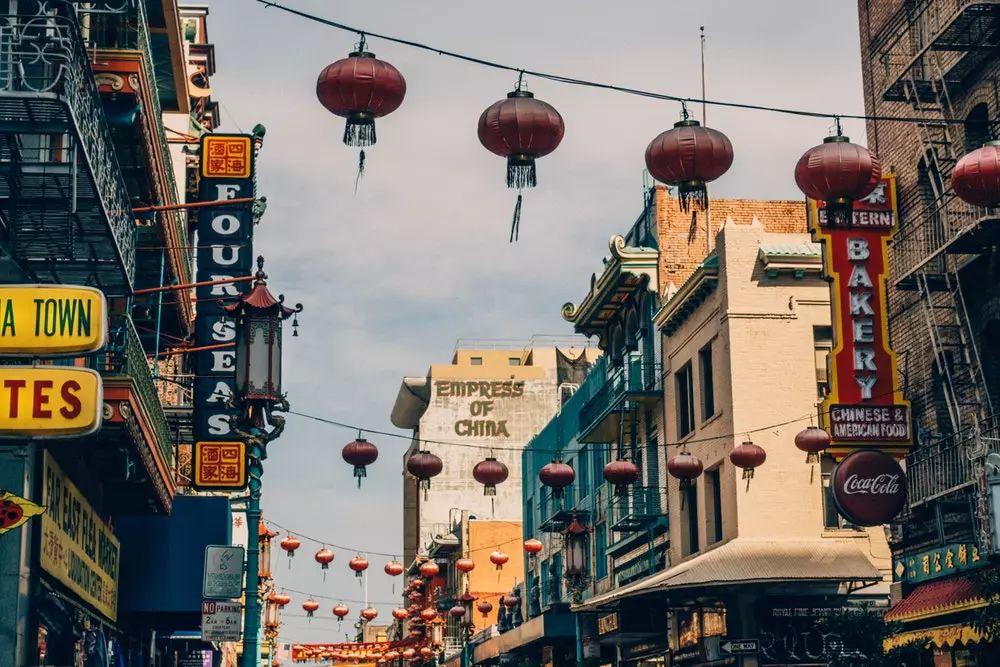 美国TOP50最安全的城市大盘点,内附留学安全注意事项!