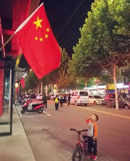 香港局势背后,是你不了解的中国