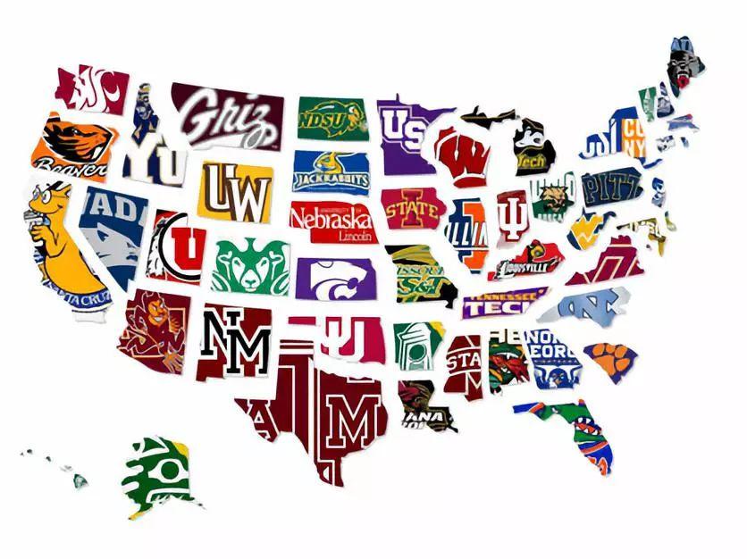 美国大学最赚钱的专业排名出炉!快来看看你专业有没有上榜