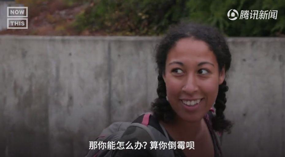 国外房租有多贵?吓的留学生们只能去住房车和游艇了……
