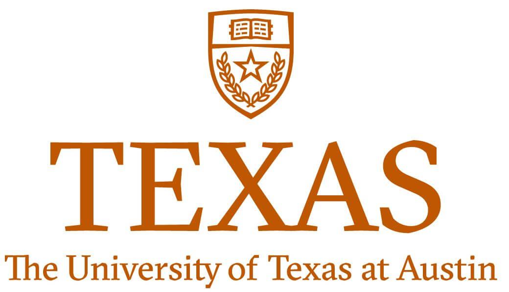 """你有才,我有奖——对科研""""出手阔绰""""的德克萨斯大学奥斯汀分校"""
