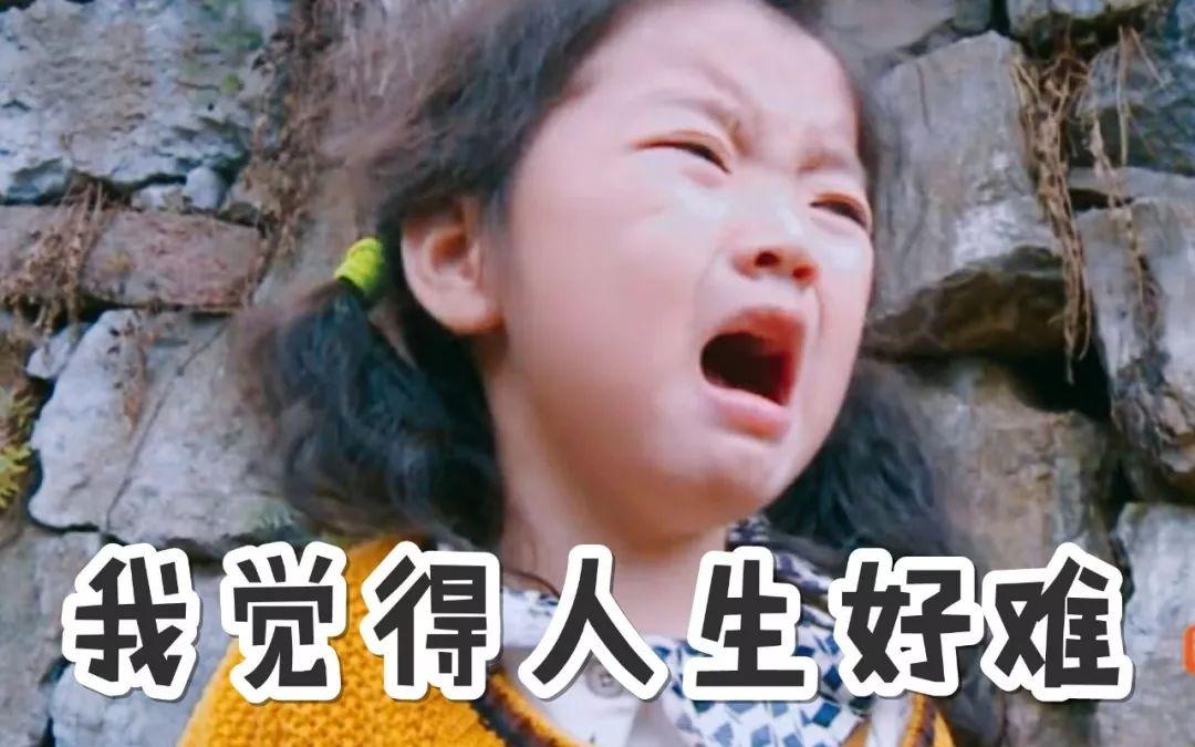 """这些年,中国留学生在美国受到了什么""""超国民待遇""""?"""