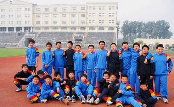 """北京高中""""鄙视链"""":北京高中生的江湖,水很深啊……"""