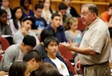 留学选校只看排名?那你可要输在起跑线上了...-留学世界 Study Overseas Global Study Abroad Programs Overseas Student International Studies Abroad
