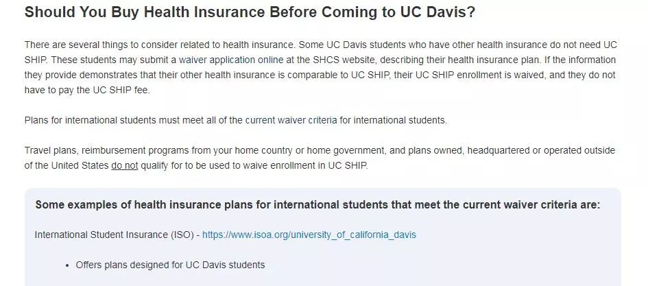 留学生最痛苦的莫过于此 | 你在国外最害怕什么
