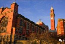 盘点英国最古老的10所大学!-留学世界 Study Overseas Global Study Abroad Programs Overseas Student International Studies Abroad