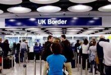 炸锅!留学生被英统计局坑惨了,数据错了十年严重误导移民政策!-留学世界 Study Overseas Global Study Abroad Programs Overseas Student International Studies Abroad
