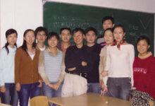 中国院士揭秘中国数学研究为何不理想,因为中国学生读书只想赚大钱!-留学世界 Study Overseas Global Study Abroad Programs Overseas Student International Studies Abroad