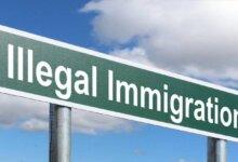 美国移民局颁布新规定:留学生失去身份的第二天开始就算非法居留-留学世界 Study Overseas Global Study Abroad Programs Overseas Student International Studies Abroad