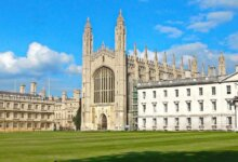 英国留学选校建议大汇总!-留学世界 Study Overseas Global Study Abroad Programs Overseas Student International Studies Abroad