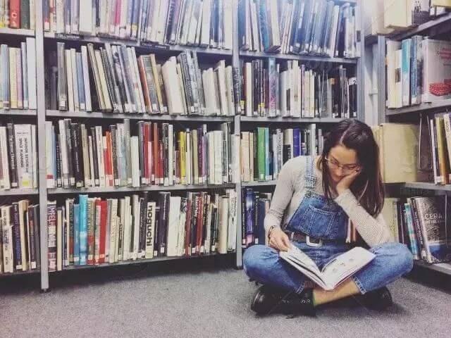 职场后留学: 现实取舍与诗和远方