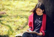 职场后留学: 现实取舍与诗和远方-留学世界 Study Overseas Global Study Abroad Programs Overseas Student International Studies Abroad