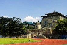 "从家到""珈"":香港学生武大上学记-留学世界 Study Overseas Global Study Abroad Programs Overseas Student International Studies Abroad"