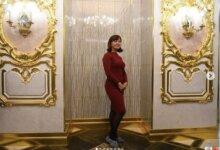 俄罗斯亿万富翁把母校翻修成了KTV包间。学生和家长们心情有点复杂...-留学世界 Study Overseas Global Study Abroad Programs Overseas Student International Studies Abroad