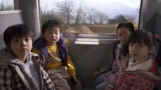 开学!可怕的日本,无情到令人感到恐惧!!
