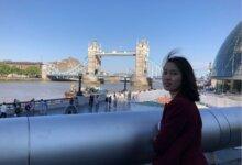 """如何让一年英国硕士读的""""物超所值""""?去读这几个专业就对了!-留学世界 Study Overseas Global Study Abroad Programs Overseas Student International Studies Abroad"""