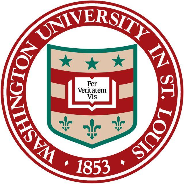 特立不独行|专注研究的圣路易斯华盛顿大学