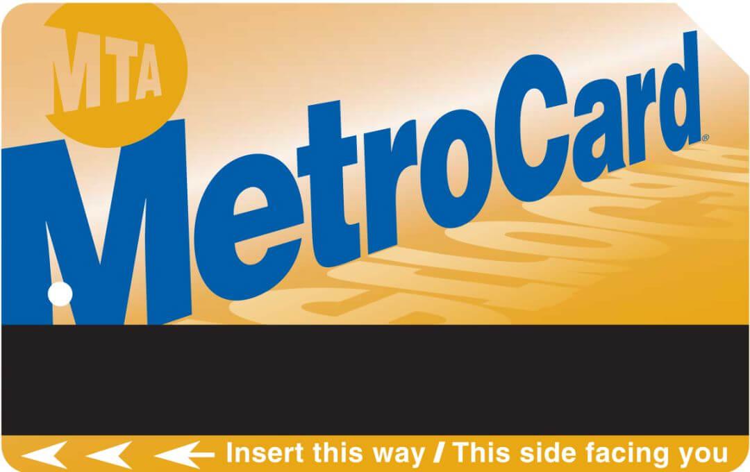 【纽约生活必备】纽约地铁最完整攻略