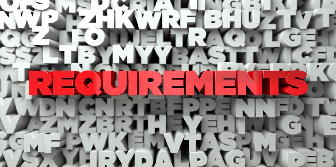 申请美国MBA需要达到什么条件?附详细申请规划和材料清单
