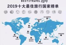 斯里兰卡旅行留学生不应该错过的20件事-留学世界 Study Overseas Global Study Abroad Programs Overseas Student International Studies Abroad