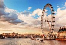 英国留学&初到英国生活常见问题纯干货篇-留学世界 Study Overseas Global Study Abroad Programs Overseas Student International Studies Abroad