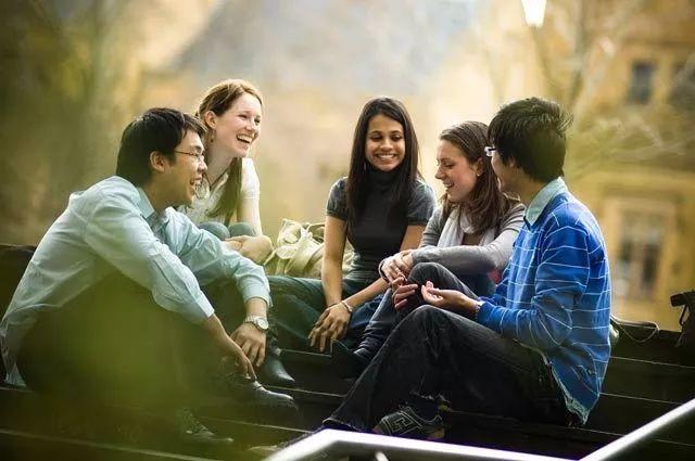 美国政府欲取消留学生OPT签证!留学生的寒冬真的来了吗?