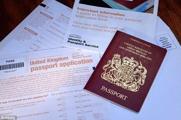 遇到英国十年签证拒签?应该如何解决?