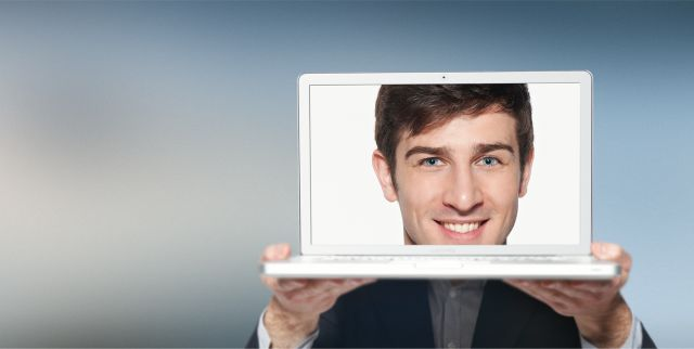 国际学生该如何准备美研申请时的视频面试?