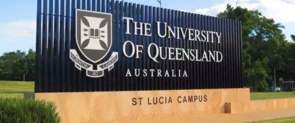 澳大利亚中国留学生逼女友学狗叫 微信上晒艳照收费遭遣返
