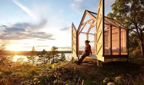 瑞典留学经验分享 留学生在瑞典多年亲身经历