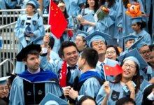 美国大使公开发文确认留学政策没变,美国欢迎留学生美国留学-留学世界 Study Overseas Global Study Abroad Programs Overseas Student International Studies Abroad