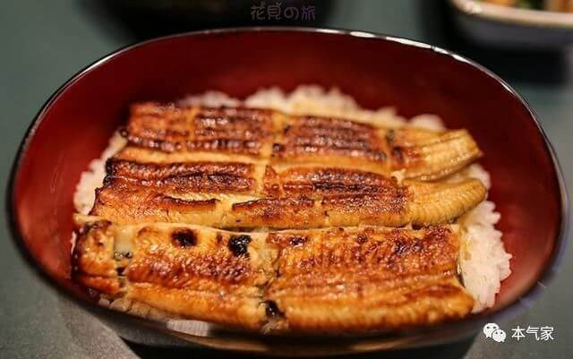 日本好吃不贵的排队美食大全!(东京、大阪、京都地区最新最全)