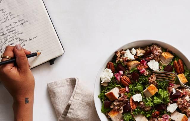 2019纽约大学美食图鉴|70家餐厅盘点,吃4年都不腻!