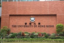 USNews排名跌破100的港中大,是如何一步步走向毁灭...-留学世界 Study Overseas Global Study Abroad Programs Overseas Student International Studies Abroad