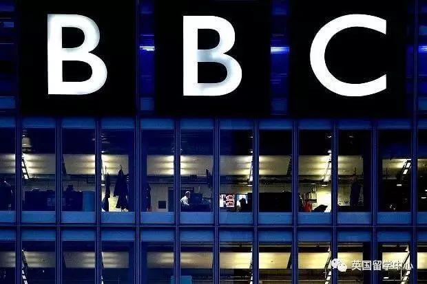 大热门!英国传媒专业TOP10大学的背景要求!这些你都有了吗?