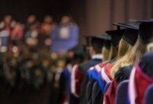 那些在贵族国际学校读书的中国学生,后来都怎么样了?-留学世界 Study Overseas Global Study Abroad Programs Overseas Student International Studies Abroad